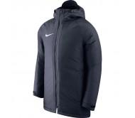 Striukė Nike M Dry Academy 18 SDF JKT 893798 451
