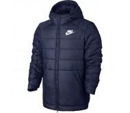 Striukė Nike M NSW Syn Fill HD 861786 429