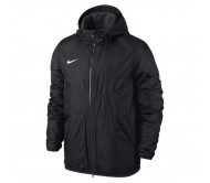 Striukė  Nike Team Fall 645550 010