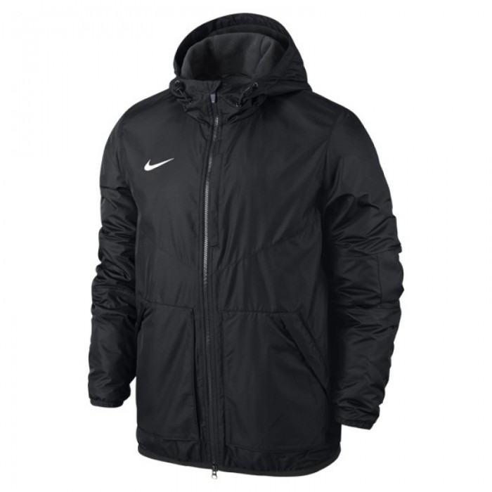 Striukė  Nike Team Fall 645550 010