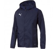 Striukė Puma Liga Training Rain Jacket Core 655304 06