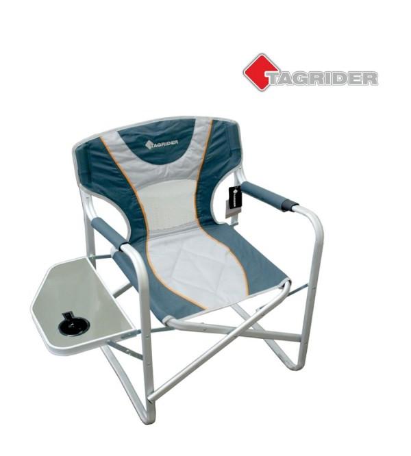 Sudedama kėdė TAGRIDER FC-7260003