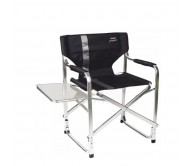 Sudedama kėdė TRAPER Comfort 39202