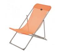 Sulankstoma kėdė EC Reef Orange