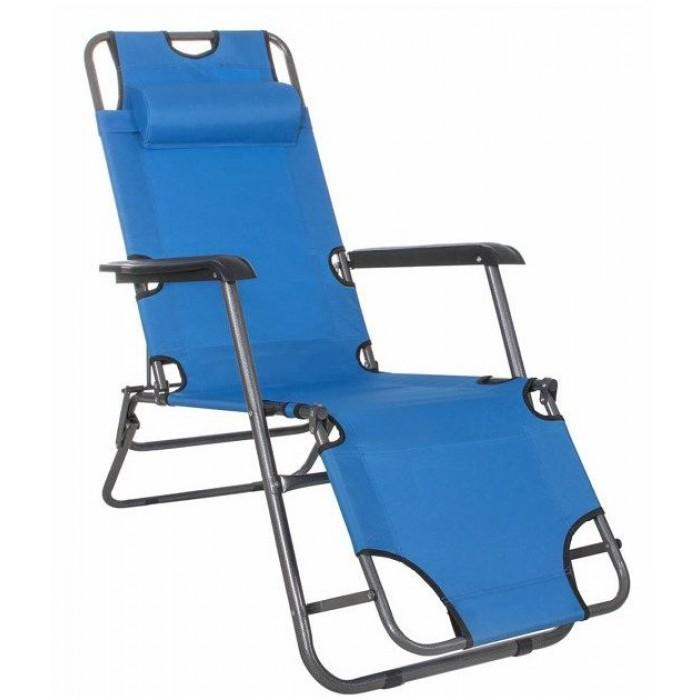 Sulankstoma kėdė GC0004