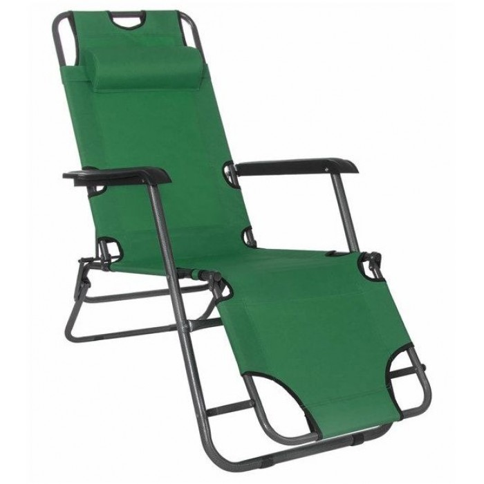 Sulankstoma kėdė GC0005