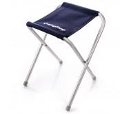 Sulankstoma kėdė King Camp 3552