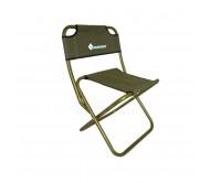 Sulankstoma kėdė TAGRIDER Dydis S