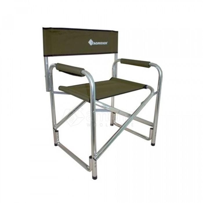 Sulankstoma kėdė TAGRIDER HBA-22S