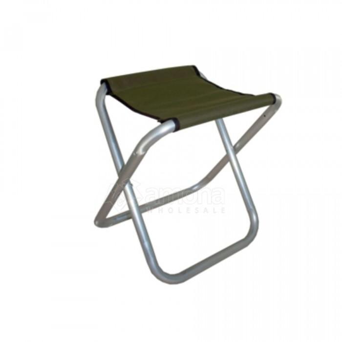 Sulankstoma kėdė TAGRIDER HBA-82