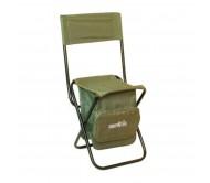 Sulankstoma kėdutė COMFORTIKA YD0603