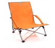Sukalnstoma Paplūdimio Kėdė Meteor