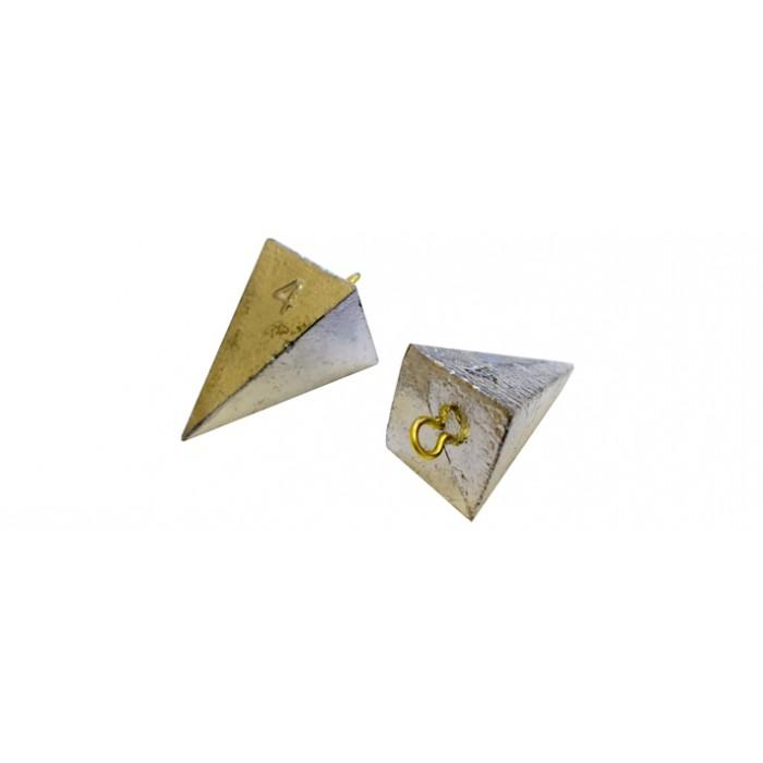 Svarelis piramidė PBB 1293 30g