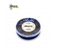 Svarelių rinkinys AKARA CLH1-01