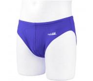 Swimming briefs Aqua-Speed Karol size L