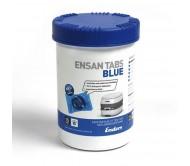 Tabletės biotuoletams ENDERS ENSAN Blue 15vnt.