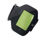Telefono dėklas ant rankos Nike E1 Prime Performance Arm Band NRN04011
