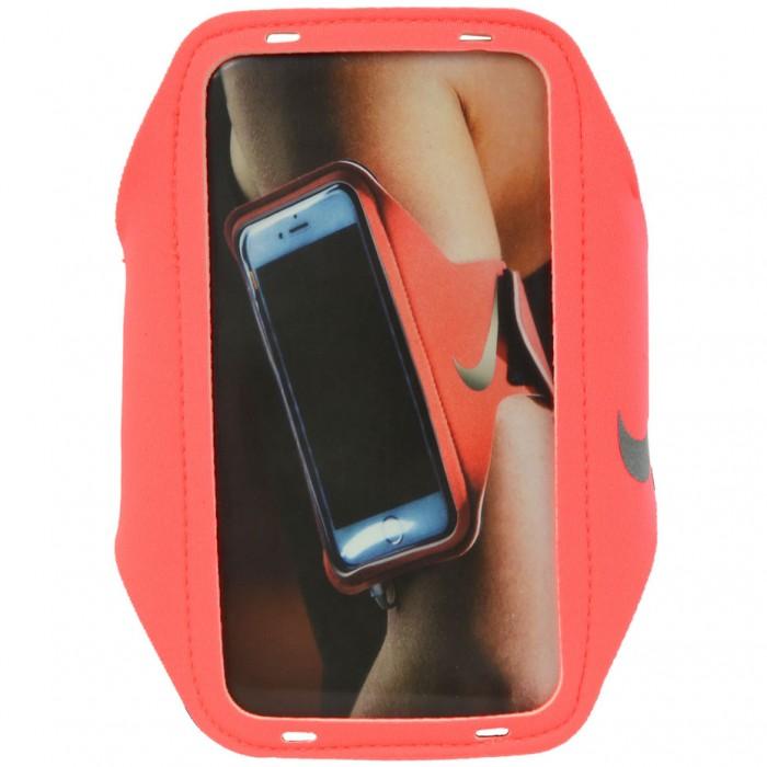 Telefono dėklas ant rankos NIKE LEAN ARM BAND  NRN65634