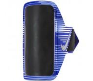 Telefono dėklas ant rankos Nike Printed Lean Arm Band NRN68439