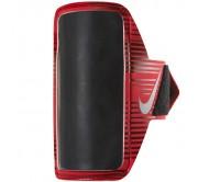 Telefono dėklas ant rankos Nike Printed Lean Arm Band  NRN68827