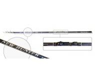 Teleskopinė meškerė LINE WINDER New Hunter 0401