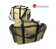 Termo krepšys TAGRIDER G6006-45276 su kišenėmis