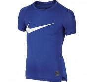 Termo marškinėliai Nike Cool HBR Compression 726462-480