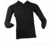 Termo marškinėliai RUCANOR 14570