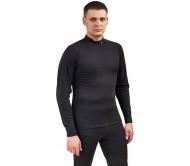 Termo marškinėliai RUCANOR 28209