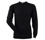 Termo marškinėliai Rucanor 29308 L dydis