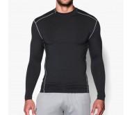 Termo marškinėliai Under Armour Mock M 1265648-001