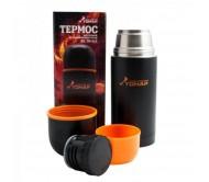 Termosas TONAR TM-024 Helios 750 ml