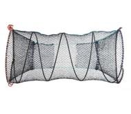 Tinklelis - gaudyklė 80 x 130
