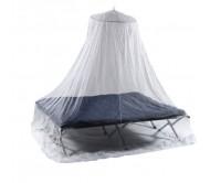 Tinklelis nuo vabzdžių Easy Camp Mosquito