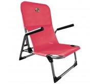 Turistinė kėdė BAHAMA