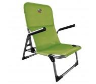 Turistinė kėdė Spokey BAHAMA