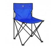 Turistinė kėdė Spokey TONGA, mėlina