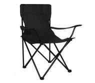 Turistinė kėdė Springos CS0001