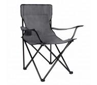 Turistinė kėdė Springos CS0002