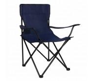 Turistinė kėdė Springos CS0003