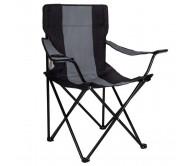 Turistinė kėdė Springos CS0004