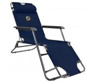 Turistinė kėdė TAMPICO