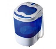 Turistinė skalbimo mašina ADLER AD 8051