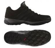 Turistiniai batai adidas Daroga Plus Leather B27271