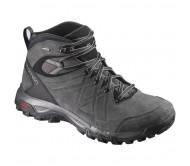 Turistiniai batai Salomon Evasion 2 Mid GTX M L39871400