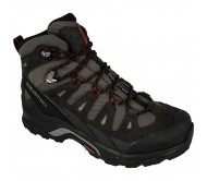 Turistiniai batai Salomon Quest Prime GTX M L39292700