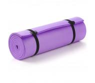 Turistinis kilimėlis METEOR EVA, purple