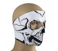 Universali kaukė W-TEC NF-7851