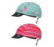 Vaikiška kepurė BUFF CAP BABY SWEETEST