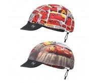 Vaikiška kepurė BUFF KIDS CAP CARS